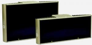 RA 6025 / RA 6013